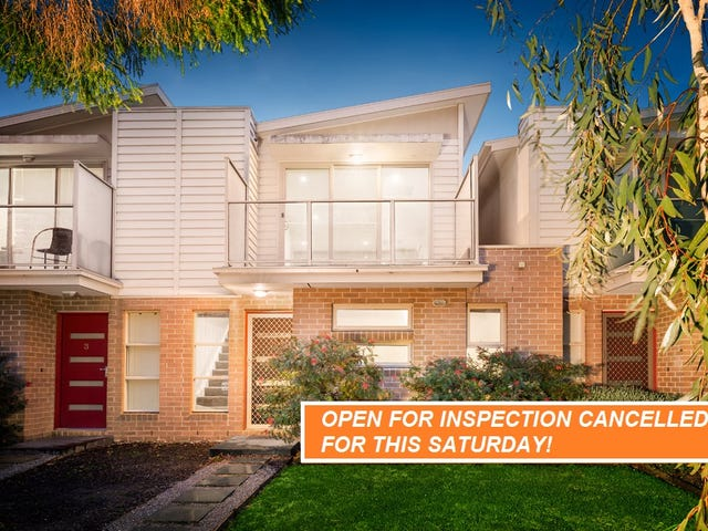 2/8 Pine Crescent, Boronia, Vic 3155