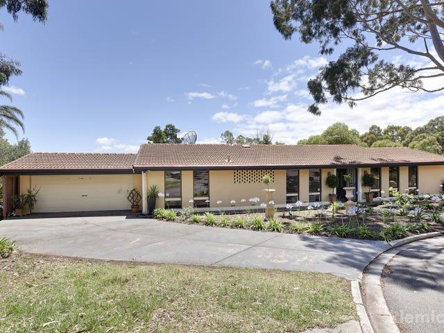 4 Woodland Court, Torrens Park, SA 5062