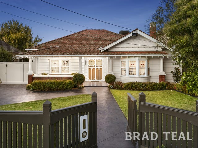 9 Hurtle Street, Ascot Vale, Vic 3032