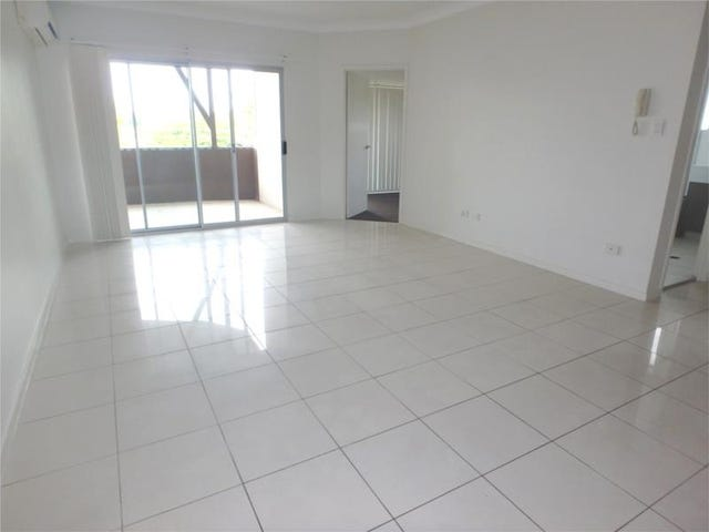 12/159 Clarence Road, Indooroopilly, Qld 4068