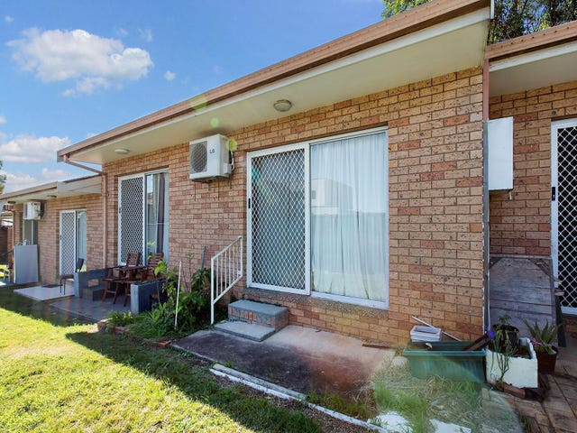 59/4 Wilkins Street, Yagoona, NSW 2199