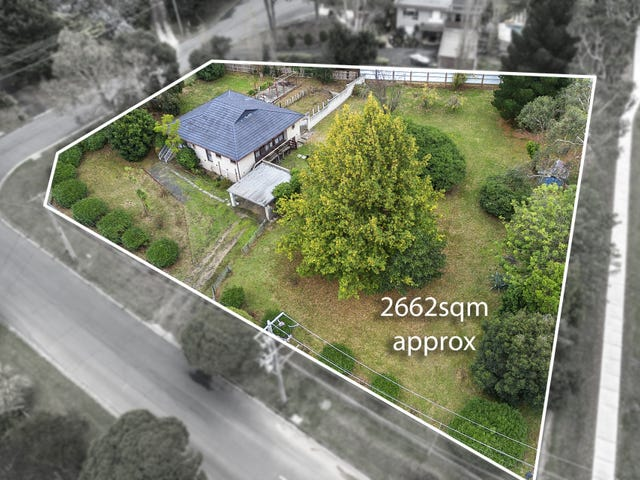 21 Barmah Court, Frankston South, Vic 3199