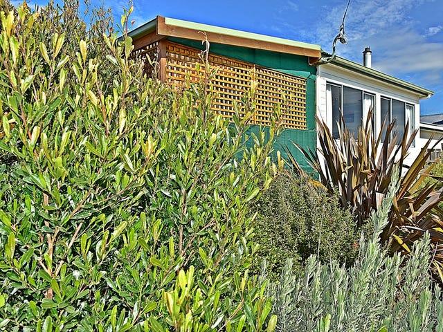 6 The Esplanade, Beechford, Tas 7252
