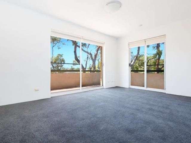 20/80-82 PACIFIC PARADE, Dee Why, NSW 2099