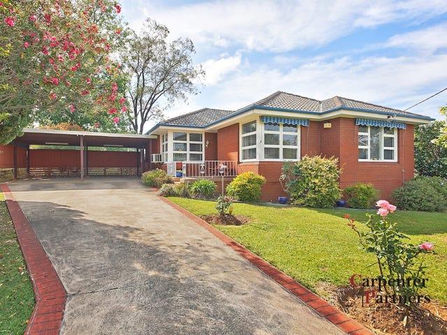 362 Argyle Street, Picton, NSW 2571