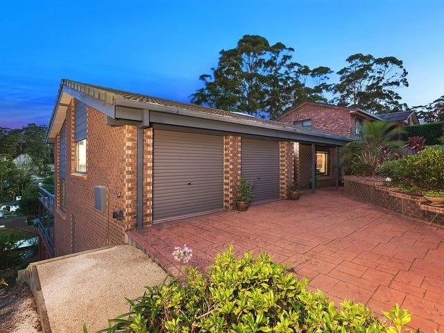 18 Tilanbi Close, Terrigal, NSW 2260
