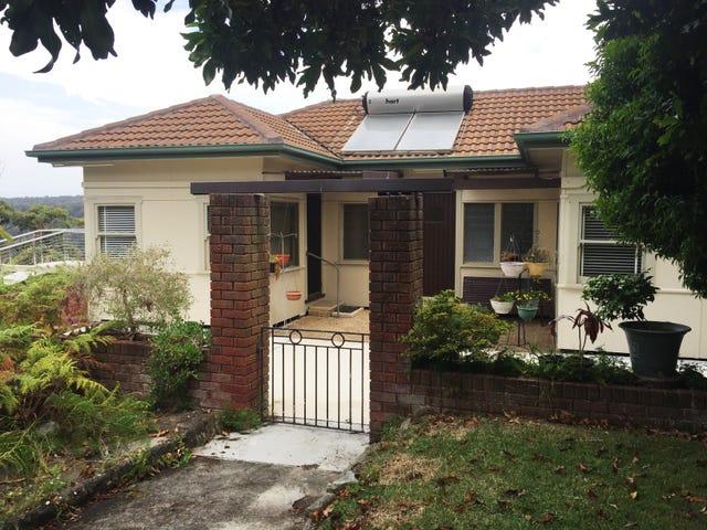 28 Budyan Road, Grays Point, NSW 2232