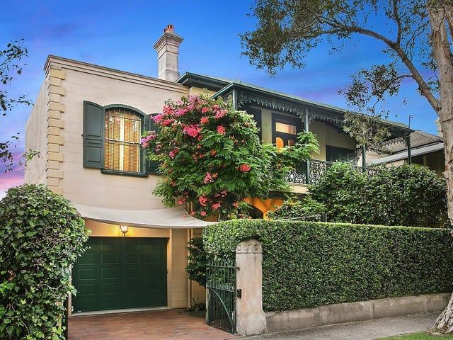 11A Dutruc Street, Randwick, NSW 2031