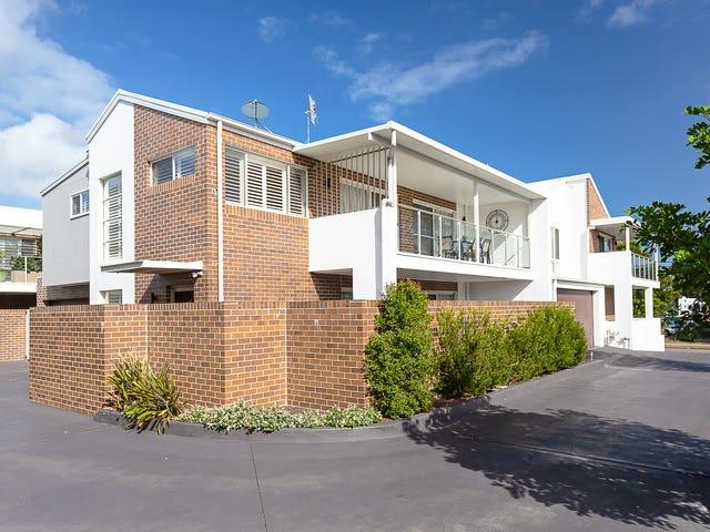 2/10 John Street, Warners Bay, NSW 2282