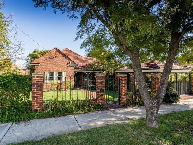 17 Selden Street, North Perth, WA 6006