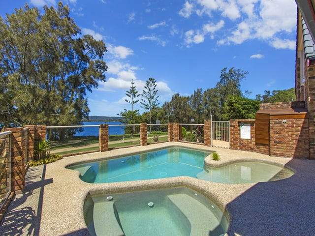 148 Broadwater Drive, Saratoga, NSW 2251