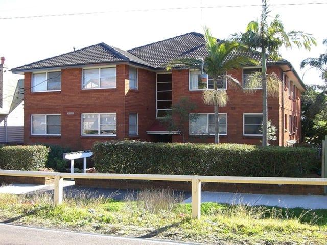8/26 Arthur Street, Fairlight, NSW 2094