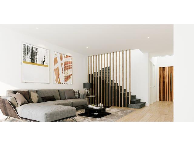 22 Patola Place, Magill, SA 5072