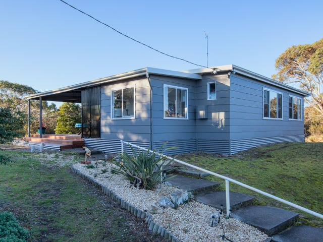 1233 Dolphin Sands Road, Dolphin Sands, Tas 7190