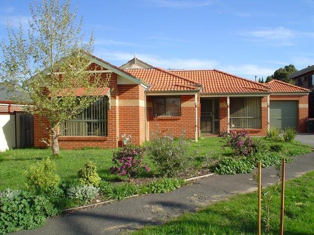 8 Flinders Avenue, Lara, Vic 3212