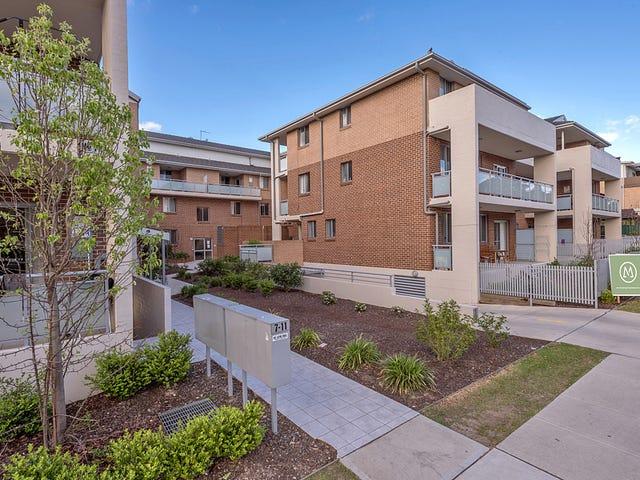 15/7-11 Putland Street, St Marys, NSW 2760