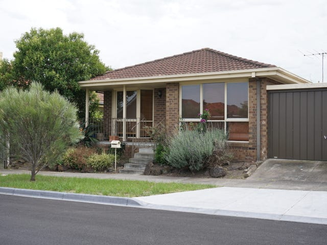 26a McConchie Avenue, Kew East, Vic 3102