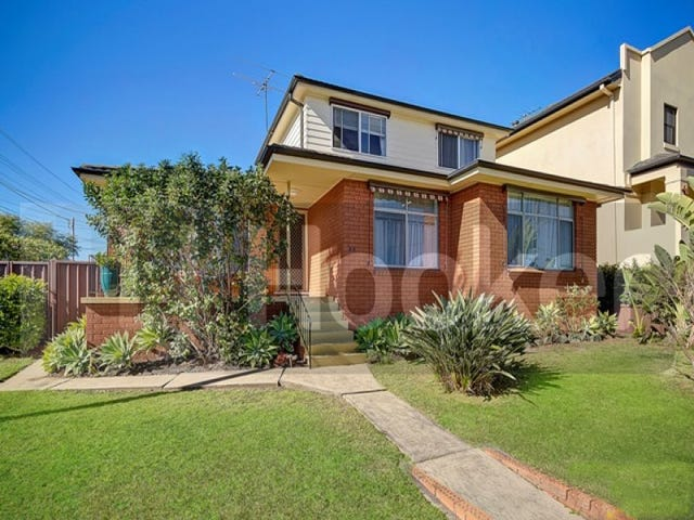 44 Azalea Avenue, Greystanes, NSW 2145