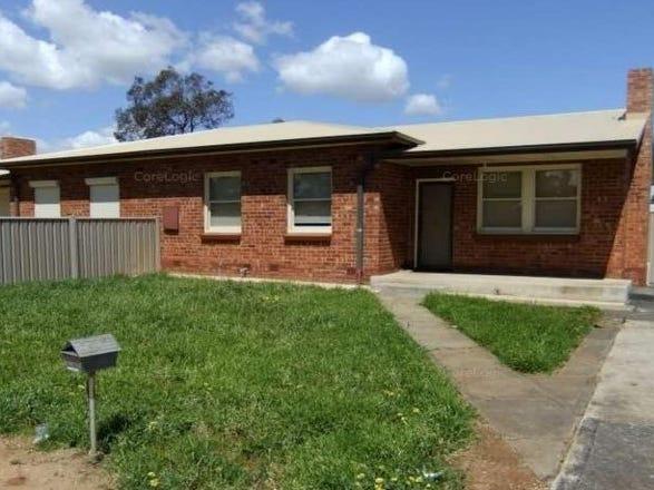 27  Casterley Road, Elizabeth North, SA 5113