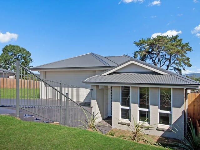 29 Asimus Circuit, Elderslie, NSW 2570