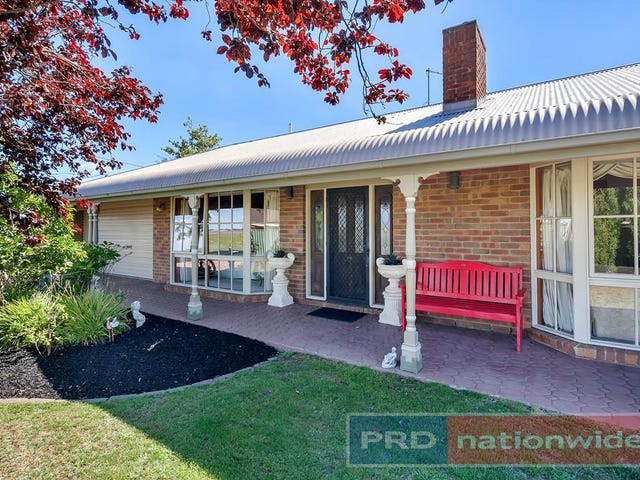 206 Smythes Road, Delacombe, Vic 3356
