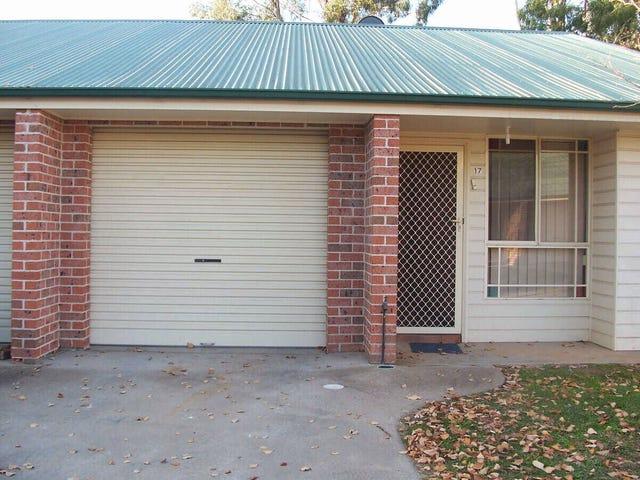 17/65  Peisley Street, Orange, NSW 2800