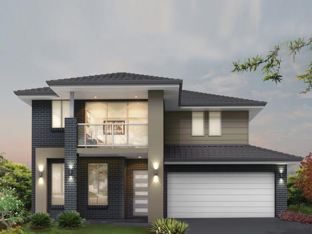 Lot 1009 Wakeling Drive, Edmondson Park, NSW 2174