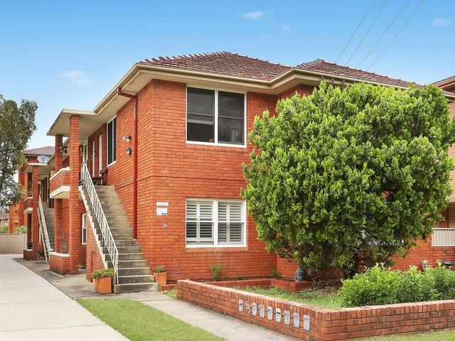 3/24 Tullimbar Road, Cronulla, NSW 2230