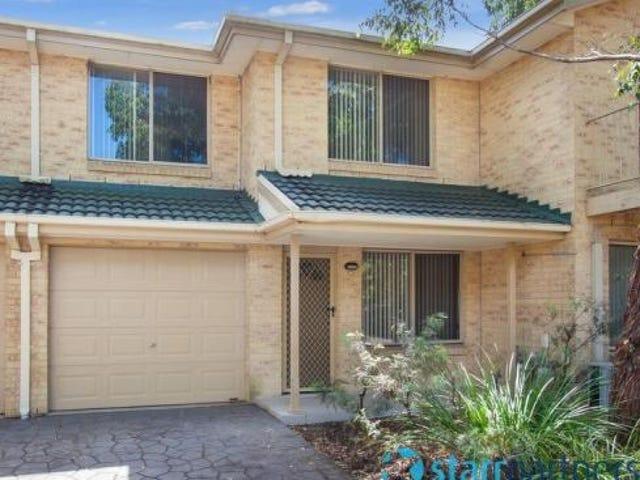 8/12-14 Barker Street, St Marys, NSW 2760