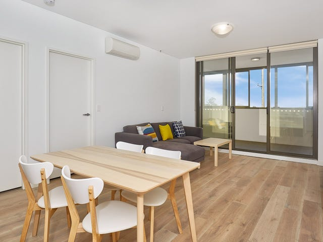 13/14 Pound Rd, Hornsby, NSW 2077