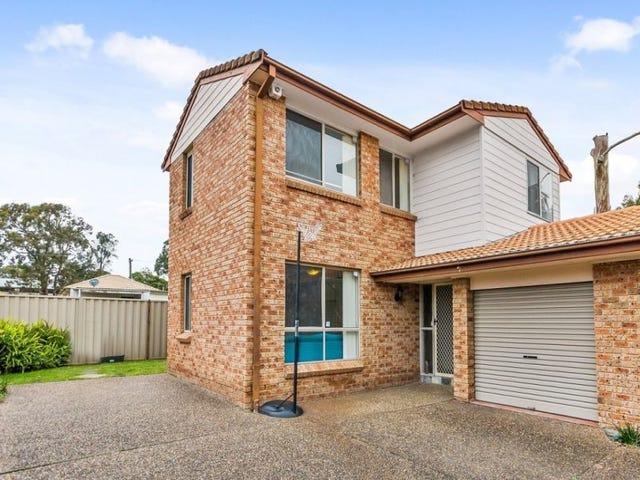 3/63 Parkes Street, Oak Flats, NSW 2529