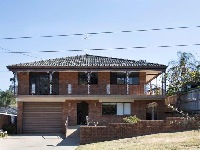 27 Colston Street, Ryde, NSW 2112