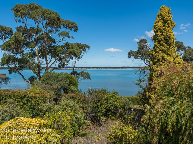 9 Southern Drive, Midway Point, Tas 7171