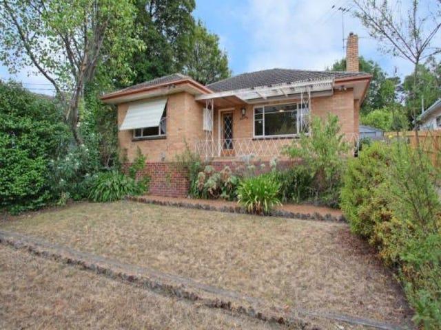 36 Alvena Crescent, Heathmont, Vic 3135