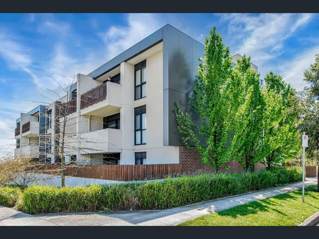 302/435 Whitehorse Road, Mitcham, Vic 3132