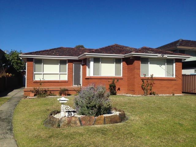 39 Margaret Street, Balgownie, NSW 2519