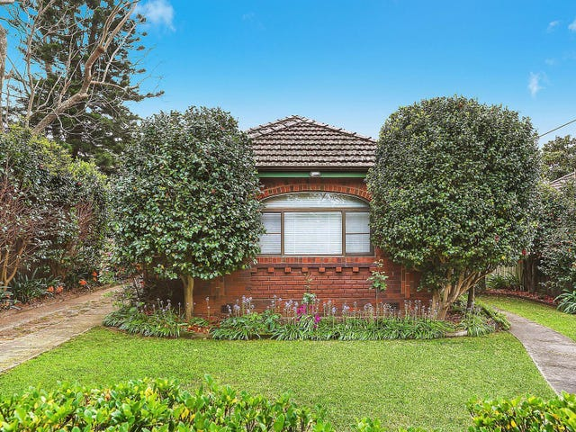 7 Summerville Crescent, Willoughby, NSW 2068