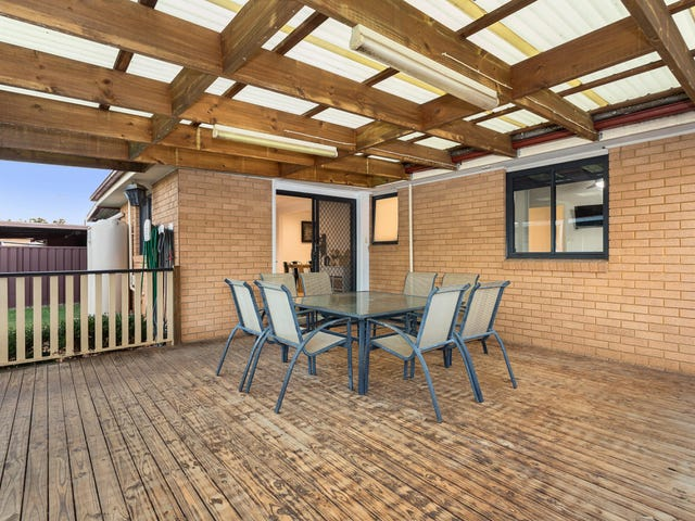 58 Francis Street, Cambridge Park, NSW 2747