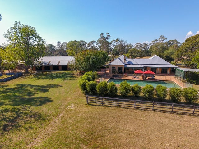 20 Cut Hill Road, Cobbitty, NSW 2570