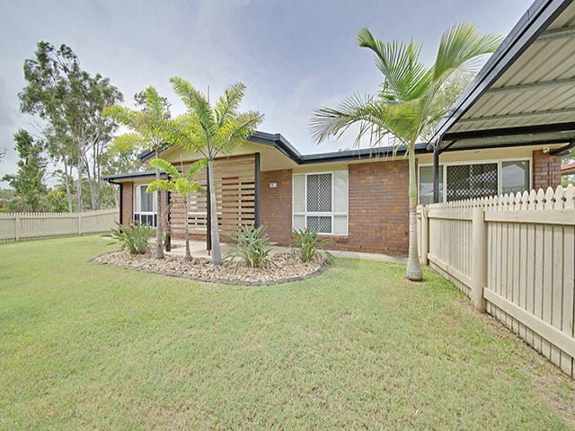 7 Georgina Drive, Yeppoon, Qld 4703