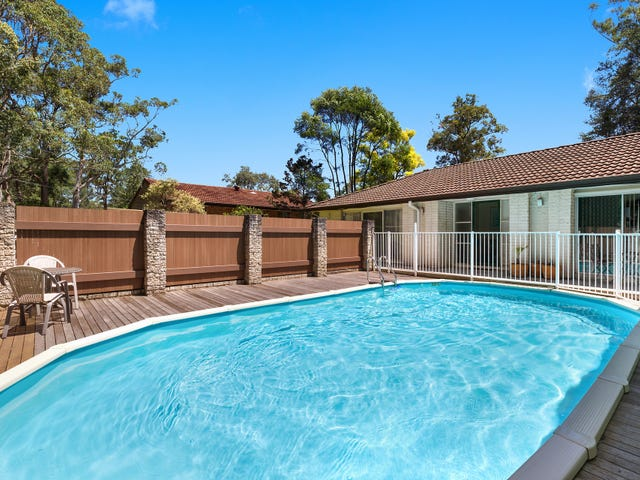 17 Quarter Sessions Road, Westleigh, NSW 2120