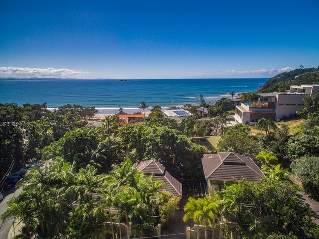 5 Marine Parade, Byron Bay, NSW 2481