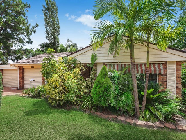 98 Langford Drive, Kariong, NSW 2250