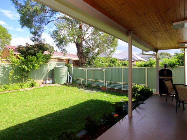 194A Marion Street, Bankstown, NSW 2200