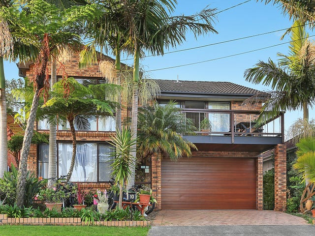 10 Laurie Road, Manly Vale, NSW 2093