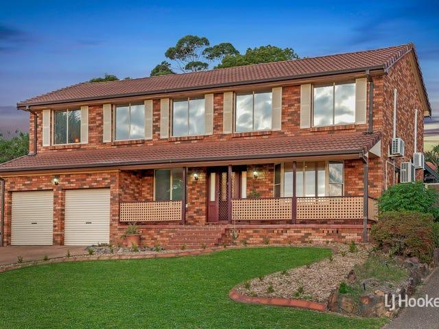 19 Swordfish Avenue, Raby, NSW 2566
