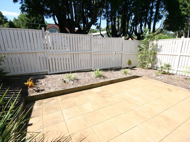 2/7 Woodville Place, Annerley, Qld 4103