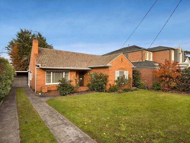 103 Woodland Street, Essendon, Vic 3040