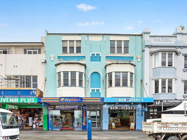 136 Campbell Parade, Bondi Beach, NSW 2026