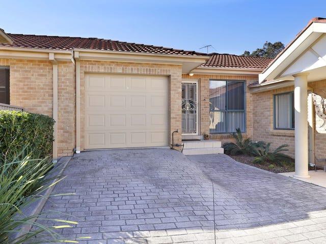 3/109 President Ave, Miranda, NSW 2228